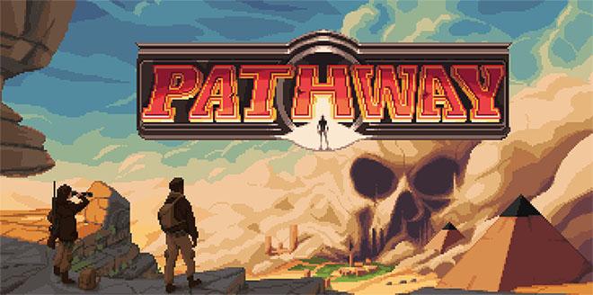 Pathway v1.1.3 - торрент