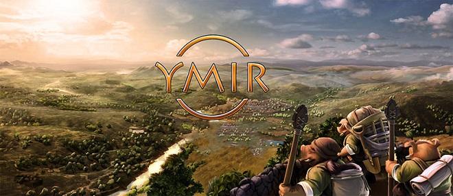 Ymir Build 5766542 - торрент