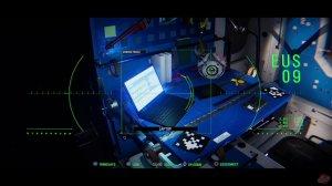 Observation v1.17 - торрент