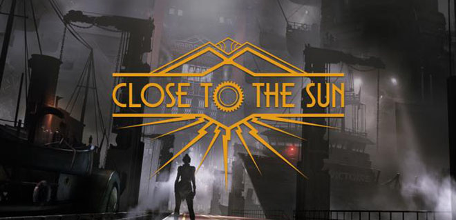 Close to the Sun v4.18.00 - торрент
