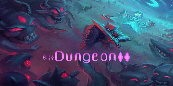 bit Dungeon III v1.08 - торрент