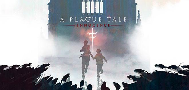 A Plague Tale: Innocence v1.05 - торрент