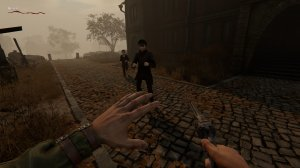 Pathologic 2 v1.4.25127 - торрент