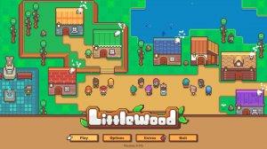 Littlewood v0.83 - торрент