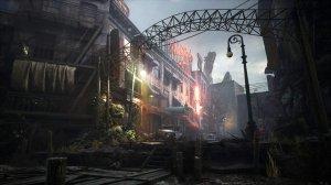 The Sinking City: Necronomicon Edition v3757.2 - торрент