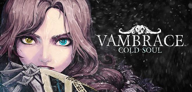Vambrace: Cold Soul v1.08 на русском - торрент