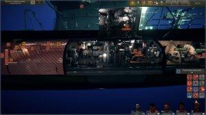 UBOAT v128 - торрент