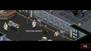Stranger Things 3: The Game v1.2 - полная версия