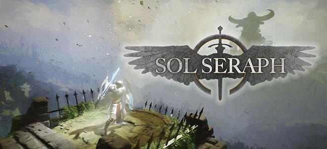 SolSeraph v1.0 - торрент