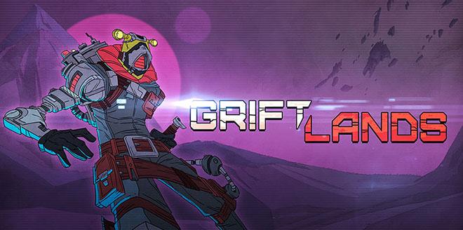 Griftlands v436286 - торрент
