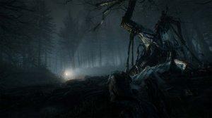 Blair Witch v1.0 Update 5 - торрент