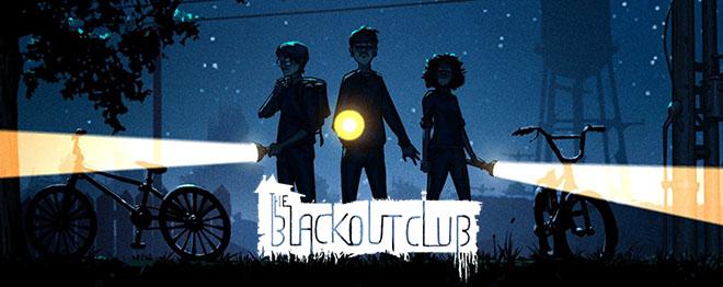 The Blackout Club v4.20.2 - полная версия на русском