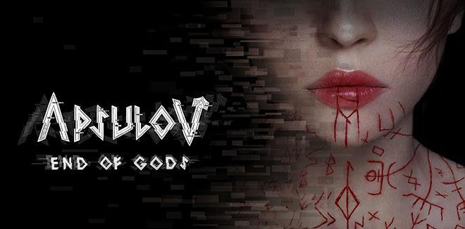Apsulov: End of Gods v1.0.4 - торрент