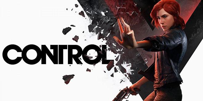 Control v1.0.9 - торрент