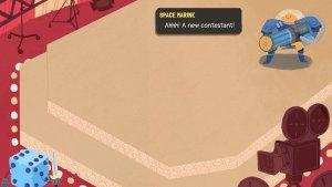 Dicey Dungeons v1.4.3 - полная версия