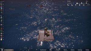 Buoyancy v1.1.1003 - торрент