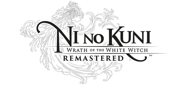 Ni no Kuni Wrath of the White Witch Remastered v1.0 - торрент