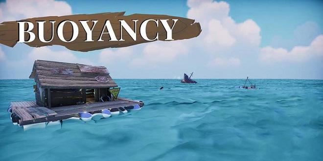 Buoyancy v3.0.0701 - торрент
