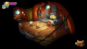 Cat Quest II v1.4.22 - торрент