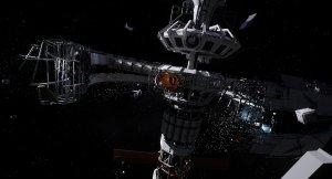 Deliver Us the Moon v1.0.3 - полная версия на русском