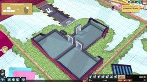 Little Big Workshop v1.0.11982 - торрент