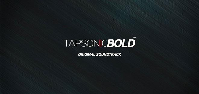 TAPSONIC BOLD v1.11.0 - торрент
