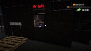 Internet Cafe Simulator - торрент