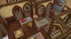 Winkeltje: The Little Shop v4273 - торрент