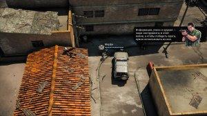Narcos: Rise of the Cartels v1.0 build 1025-23095 - торрент