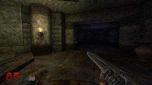 WRATH: Aeon of Ruin v1.1 - торрент