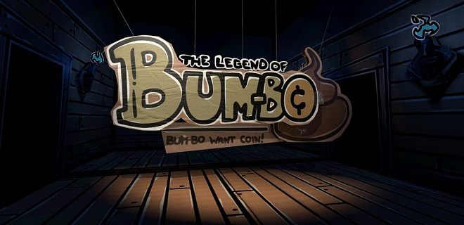 The Legend of Bum-Bo v1.0.2