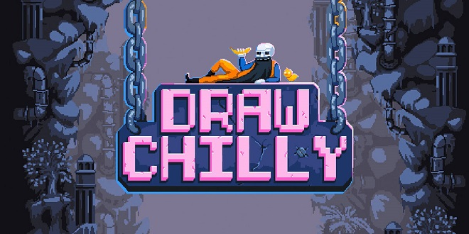 DRAW CHILLY v21.11.2019 - торрент