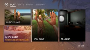 Hand Simulator: Survival - торрент