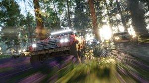 Forza Horizon 4: Ultimate Edition v1.424.99.2 + DLC - торрент