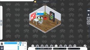 City Game Studio v0.28 - игра на стадии разработки