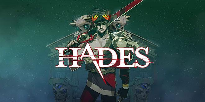 Hades v1.36579- торрент