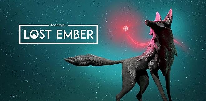 Lost Ember v1.0.15 - торрент
