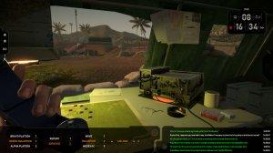 Radio Commander v1.14 - торрент