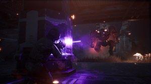 Terminator: Resistance v1.030a - торрент