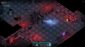 Alien Shooter 2 - The Legend v1.2.1 - торрент