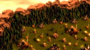 They Are Billions v1.0.14.44