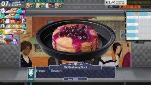 Cook, Serve, Delicious! 3?! v1.01 - игра на стадии разработки