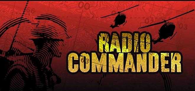 Radio Commander v1.061 - торрент