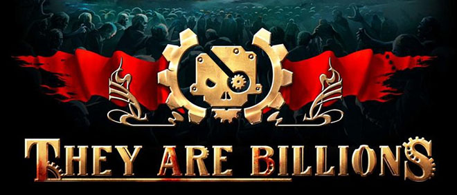 They Are Billions v1.1.4.10