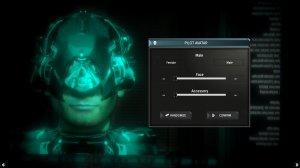 Astrox Imperium 0.094 - торрент