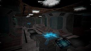 Astrox Imperium 0.098 - торрент