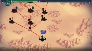 Necronator: Dead Wrong v1.2.6b - игра на стадии разработки