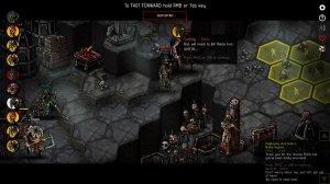 Urtuk: The Desolation v0.87.03.36 - игра на страдии разработки