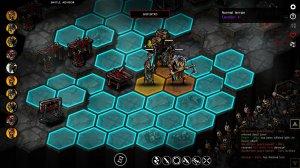 Urtuk: The Desolation v1.0.0.31 - игра на страдии разработки