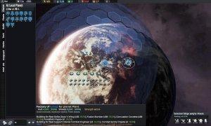 AI War 2 v2.111 - торрент